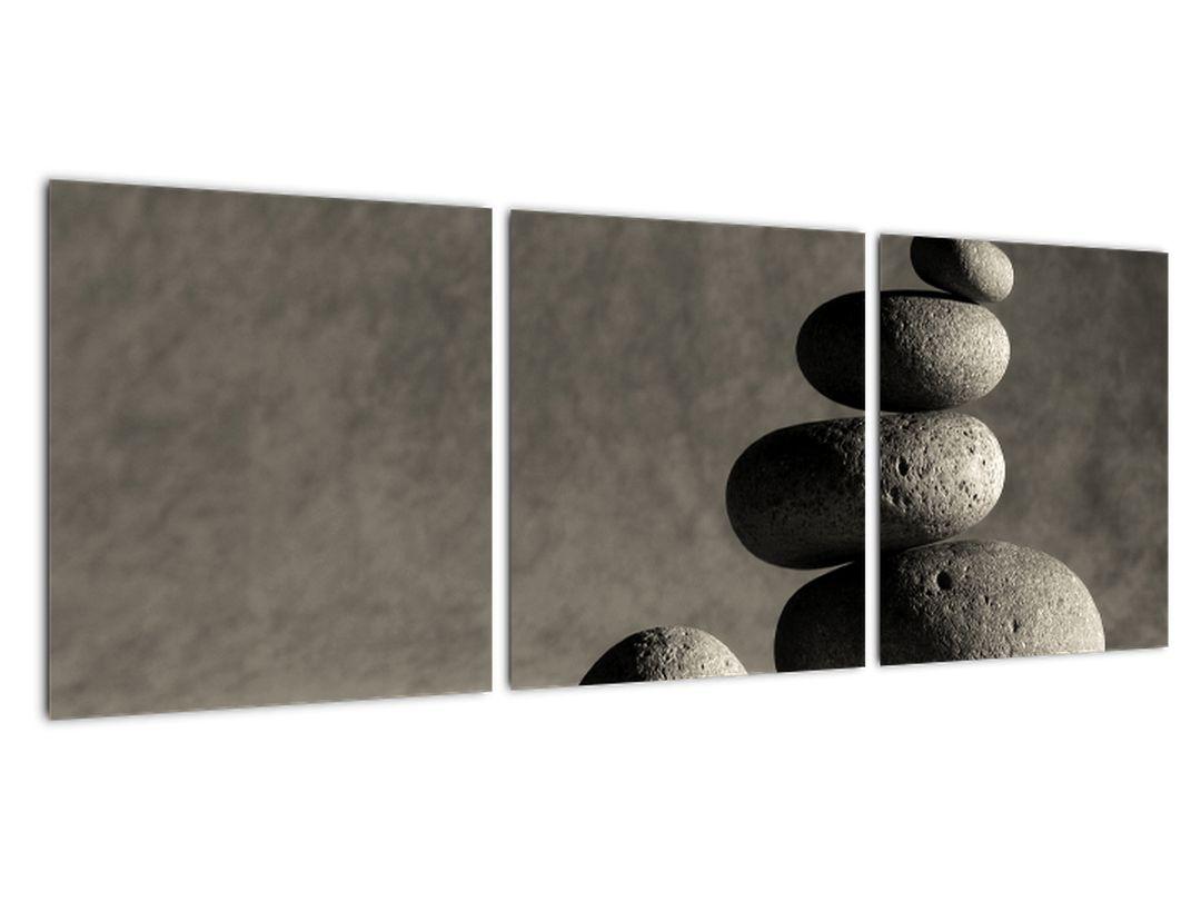 Obraz - kamene