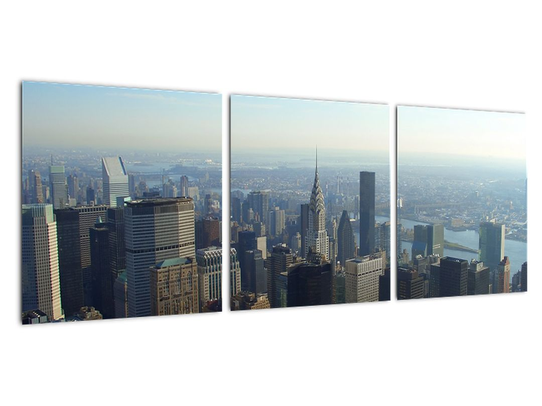 Moderný obraz do obývačky