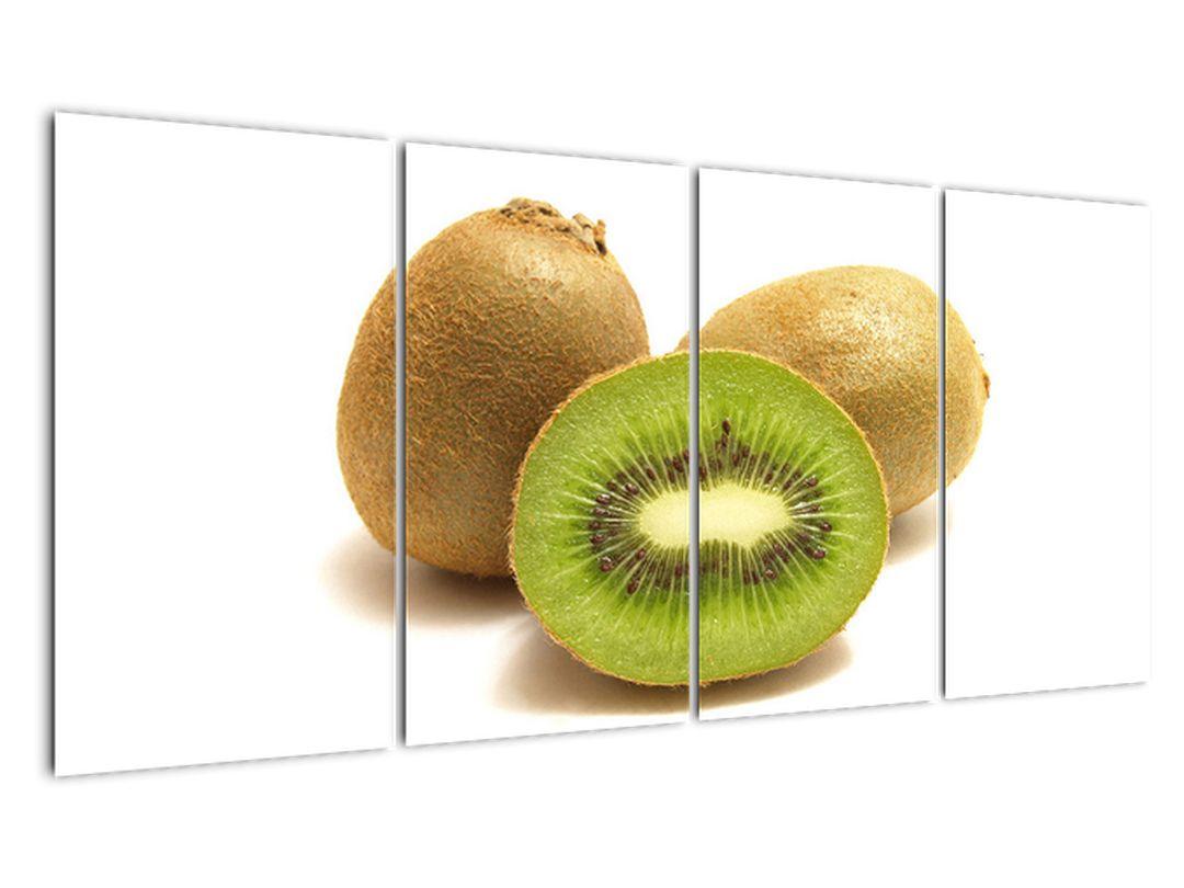 Kiwi, obraz